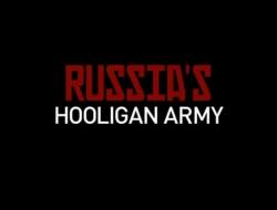 Позиция по фильму ВВС о российских футбольных фанатах