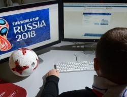 Остаются ли еще шансы купить билеты на ЧМ-2018